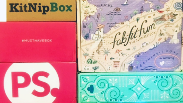 The Four Essentials of Subscription Box Member Retention