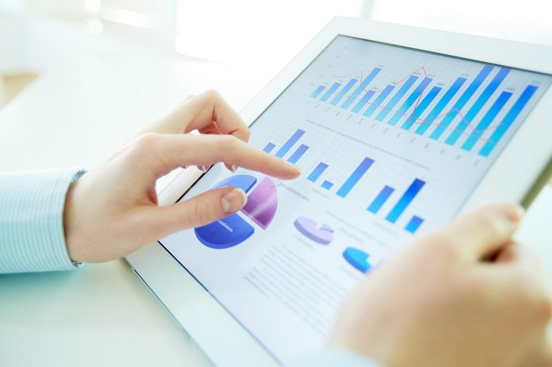 KPI to diagnose the fastest ways to grow membership programs.