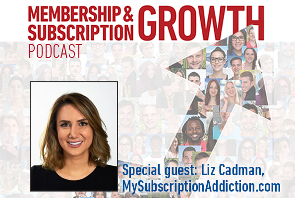Discover Subscription Sales Secrets From the #1 Sales Engine for the Subscription Box Industry