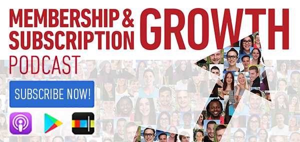 Subscription Economy Experts Reveal What It Takes to Grow Your Monthly Recurring Revenue