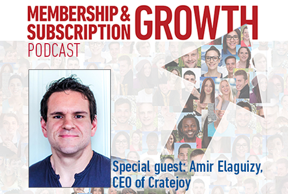 What You Can Discover About Membership Retention from Running 4,000+ Subscription Box Companies