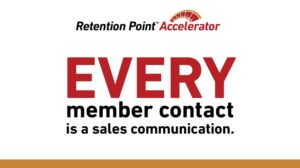 There's more to retention than value