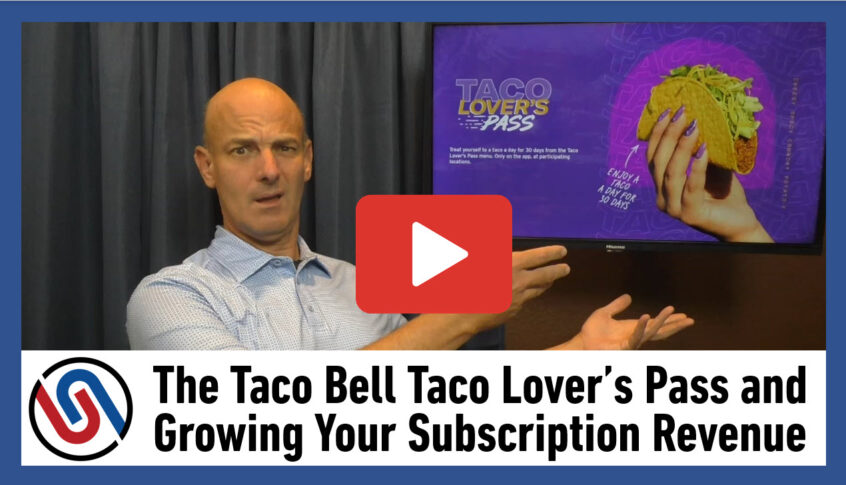 Taco-Bell-Taco-Lovers-Pass-Growing-Subscription-Revenue