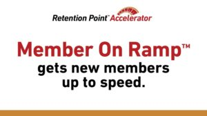 Connect Your Members to Increase your Retention Rates